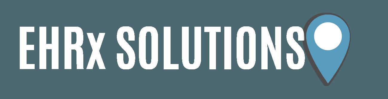 EHRx Solutions