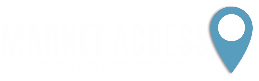Market Access (formerly MKO Global Partners)