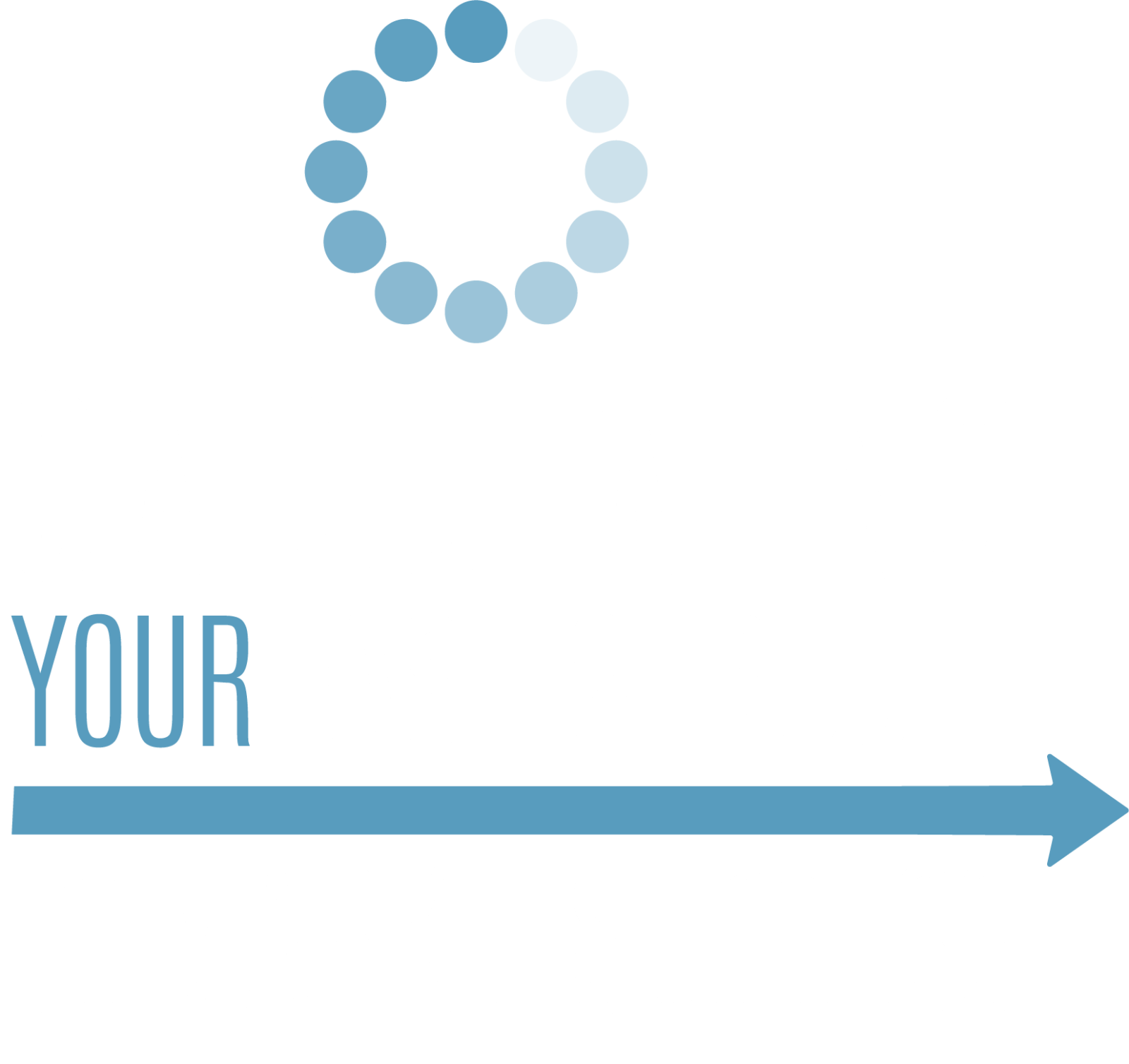 Calculating your fastest route to market success