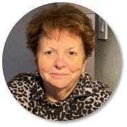 Joy Morrell